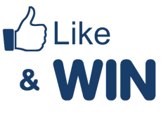like_win_transparent1