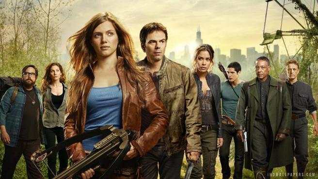 revolution_tv_series_wallpaper-HD