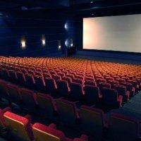 Hobby's - Films kijken/bioscoop