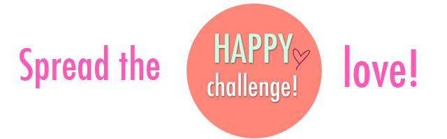 spread-the-happychallenge-love