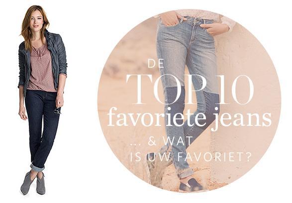 esprit_Jeans_outfit