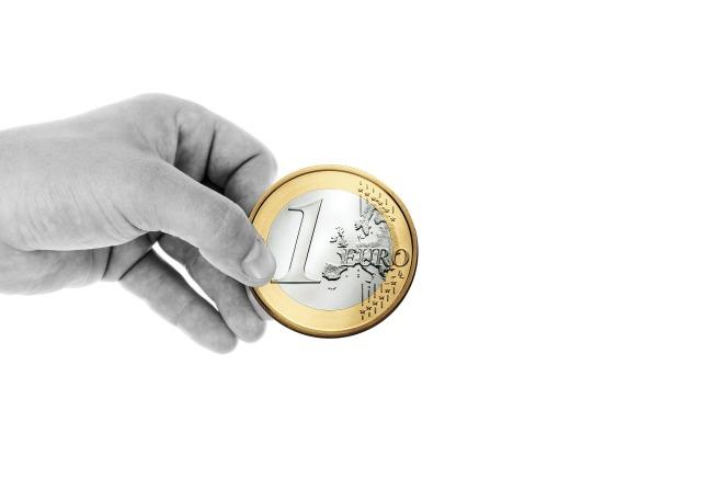 Tips om online geld bij te verdienen: kliks en panels