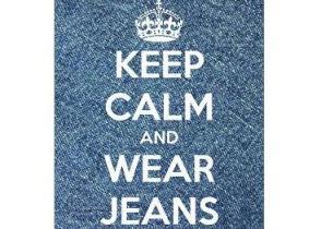 keep_calm_wear_Jeans_droene