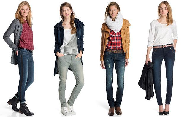 outfits_1_esprit_sale