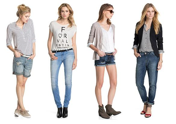 outfits_2_esprit_trends