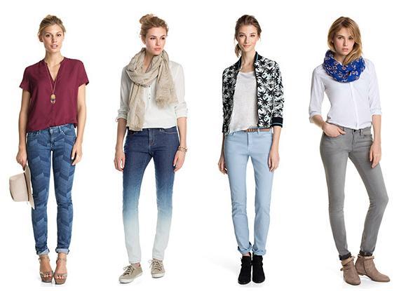 outfits_3_esprit_extra_slim