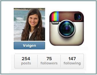 photo_instagram_stephanie