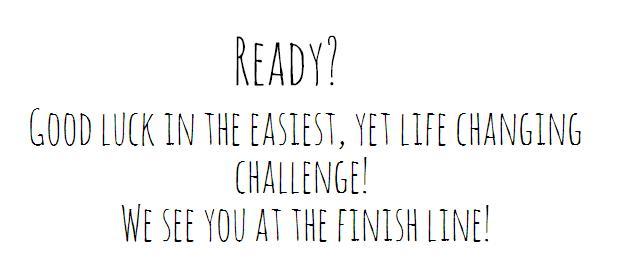 challenge_100_days_happy_blog_2