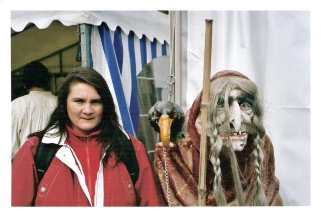 Elf_Fantasy_Fair_2006 (3)