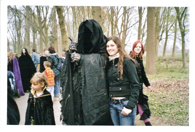 Elf_Fantasy_Fair_2006 (8)