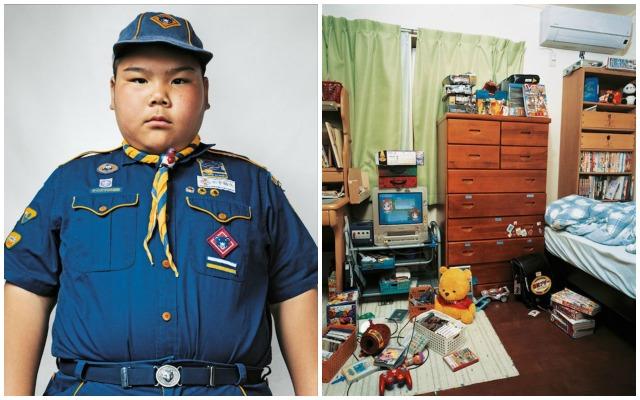 Photographer_16_children_bedroom_world
