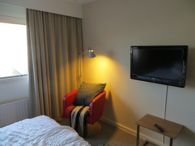 12. Den Haag Mercure Hotel (3) (Kopie)