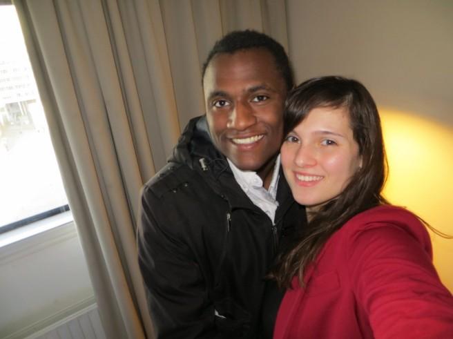 12. Den Haag Mercure Hotel (4) (Kopie)