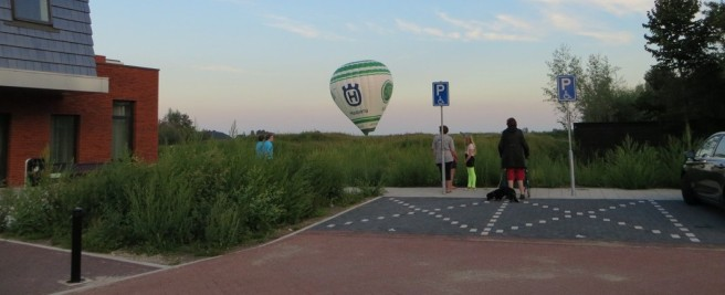 9. Ameide, luchtballon (2) (Kopie)