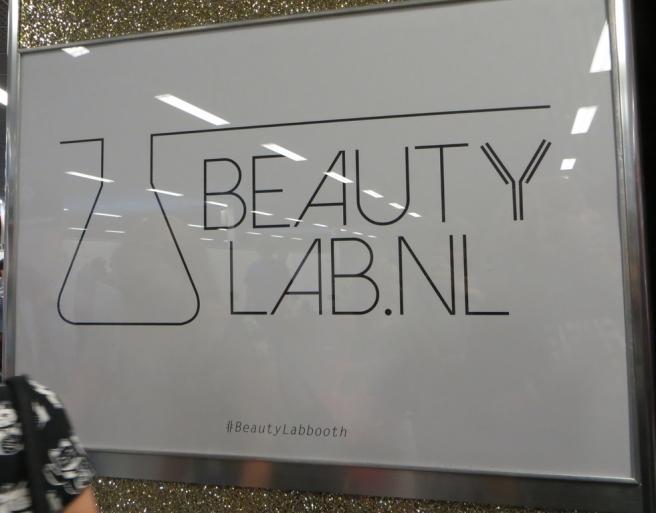 DYTG_BeautyLabNL_Photobooth (Kopie)