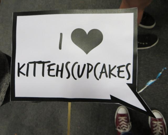 DYTG_KittehsCupCakes (Kopie)