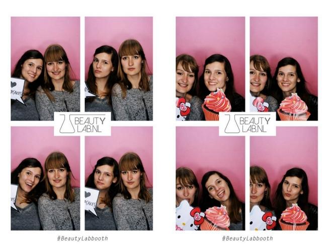 DYTG_Photobooth_BeautyLabNL (Kopie)