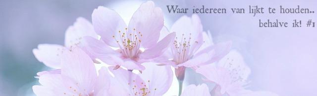 flower_thingsidontlike