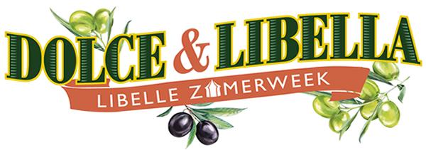 logo-lzw-2014