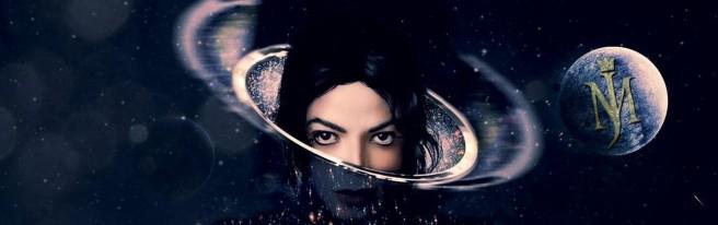 MJ_Xscape (Kopie)