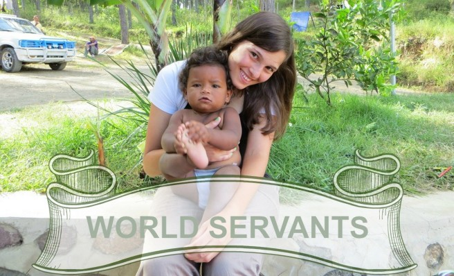 World_Servants_DR_StephanievanDrunen (Kopie)