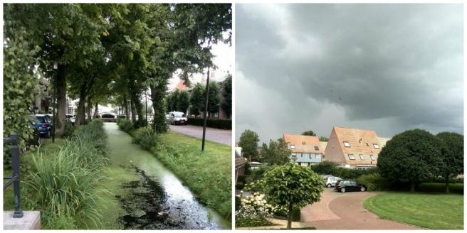 Nijkerk en Barneveld