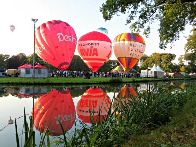 ballonfiesta_luchtballonnen_barneveld_desiree_avia_sauna