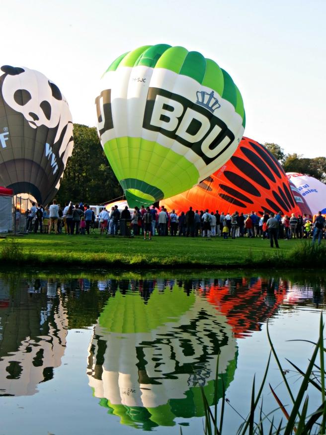 ballonfiesta_luchtballonnen_barneveld_BDU_WWF_Garfield