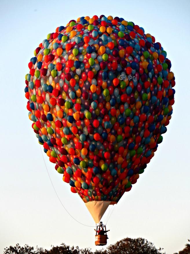 ballonfiesta_luchtballonnen_barneveld_up_movie_hotair_balloon