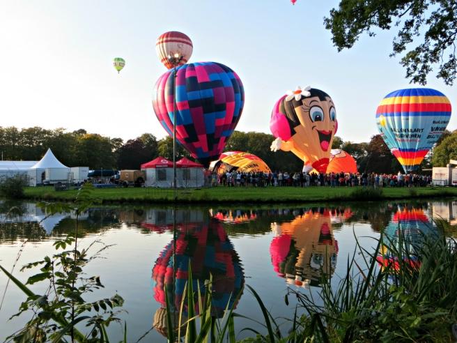ballonfiesta_luchtballonnen_barneveld_vanmanen