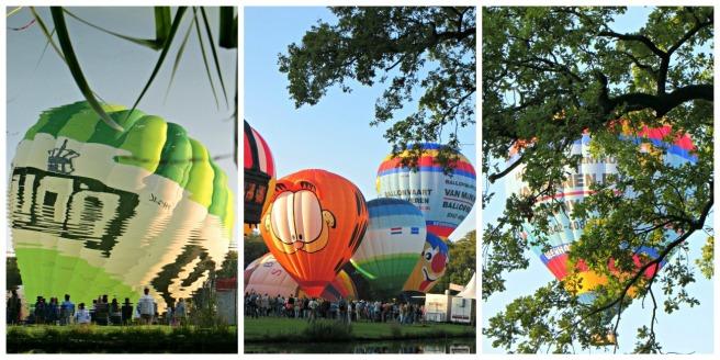 ballonfiesta_luchtballonnen_barneveld_bdu_garfield_vanmanen