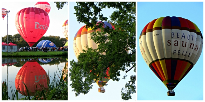 ballonfiesta_luchtballonnen_barneveld_desiree_sauna