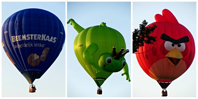 ballonfiesta_luchtballonnen_barneveld_beemsterkaas_angrybird