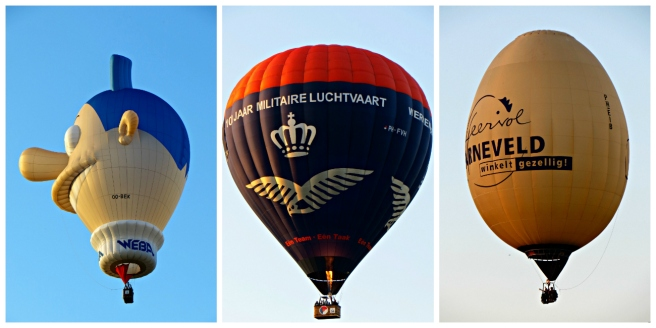 ballonfiesta_luchtballonnen_barneveld_luchtvaart_sfeervol_barneveld