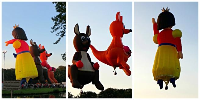 ballonfiesta_luchtballonnen_barneveld_kangoeroe