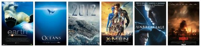 Movie_Challenge_2014_deel_juni