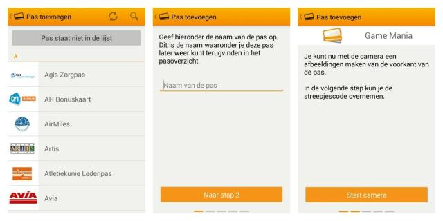 Review_Android_iPhone_App_PasNL_1