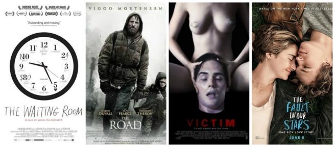 movie_challenge_august_2014