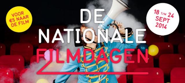 NatFilmDag-660
