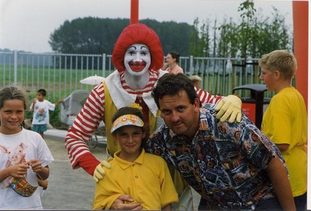 Verjaardag_vader_mac_donalds