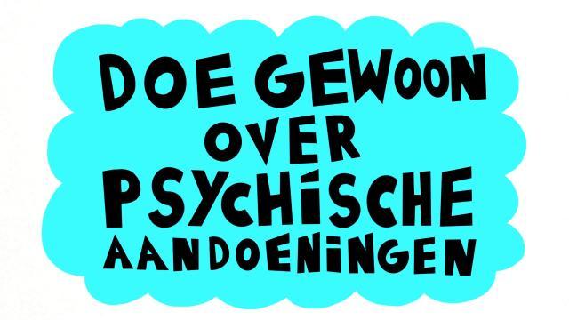 blog-50-doe-gewoon-over-stigma