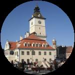 Travel Tips | Roemenië – De stad Brasov (Transsylvanië)