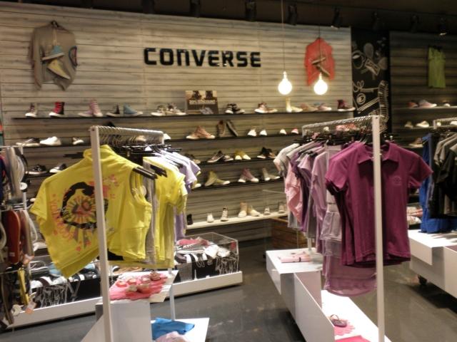 Tips winkelcentrum Bucharest in Roemenië