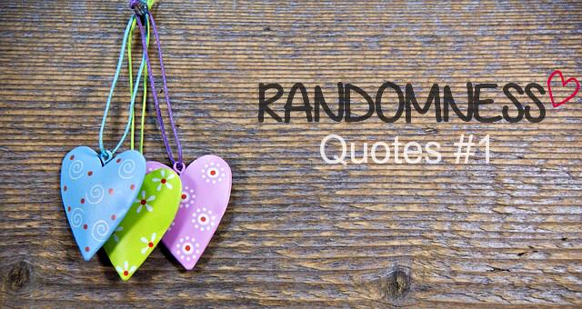 Randomness_quotes_deel_1