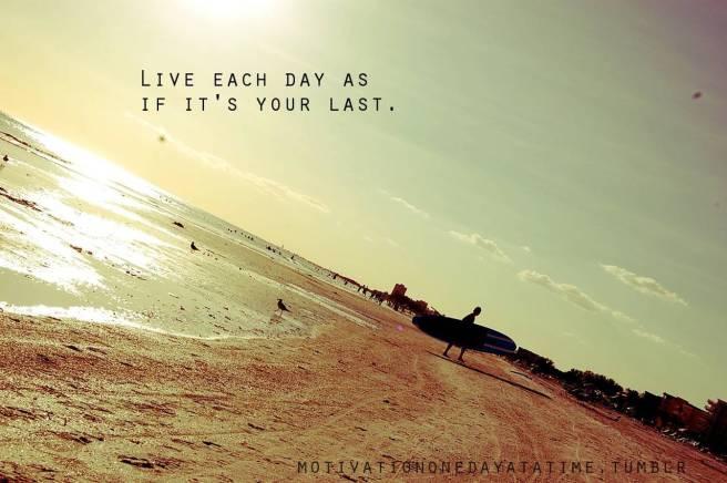 short-inspirational-life-quotes-tumblr-life-quotes-inspirational-life-20140906031933-540a7d45185df