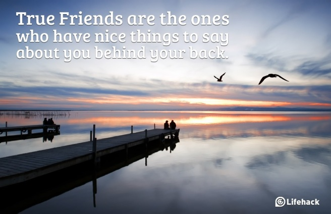 True-Friends-are-the-ones-who-have-nice-things-to-say-about-you-behind-your-back.