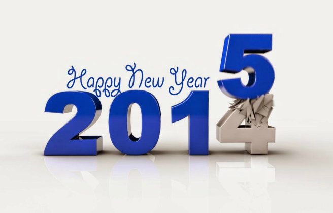 happy_new_year_2015_bye_2014_Terugblik op het jaar 2014