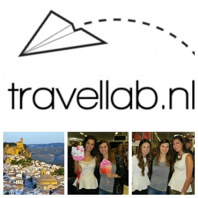 Travellab winactie 9-daagse autorondreis andalusie