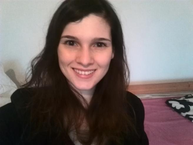 Review Ami Kappers Barneveld, haar knippen, goedkoop