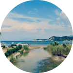 Travel Tips | Griekenland – Relaxen in Sidari